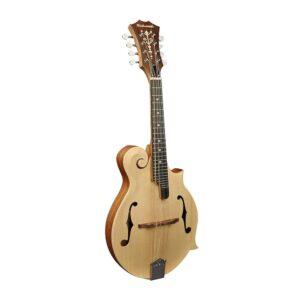 Mandolini