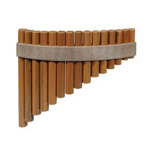 Flauti di Pan